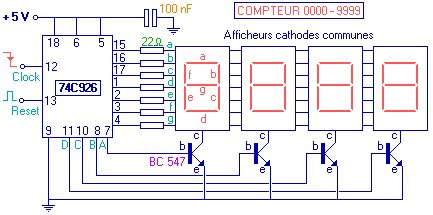 74hc hct137 cnv 2